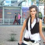 Quinn Whissen Valley Metro blog