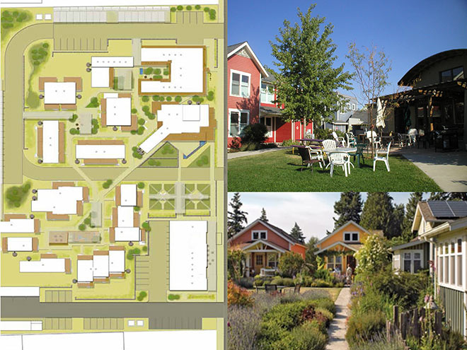 Vesta-Eco-Hybrid-Housing