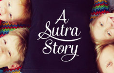 a-sutra-story