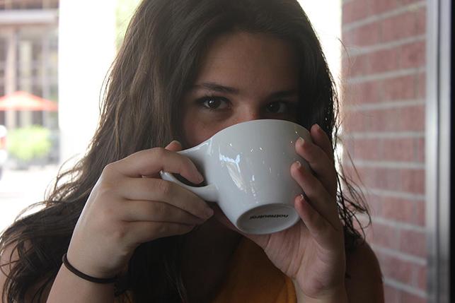 chloe-coffee_cropped