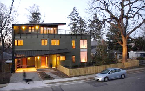 hyper-efficient-platinum-leed-home-in-virginia1