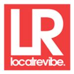 Local revibe
