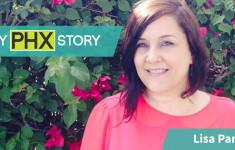 my-phx-story-lisa-parks