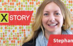 my-phx-story-stephanie-kistner